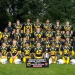 2013 Falcons