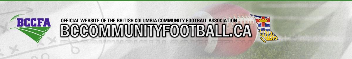 BCCFA-banner