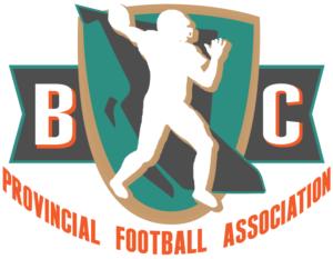 BCPFA logo