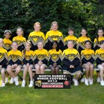 Cheer PW 2012