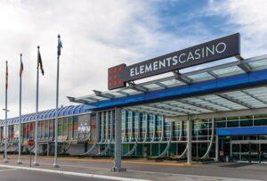 elements casino