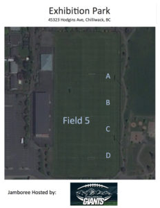 Exhibition-field-map1000