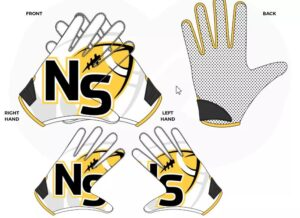 NS Gloves