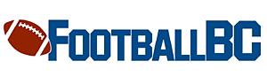 Football BC logo