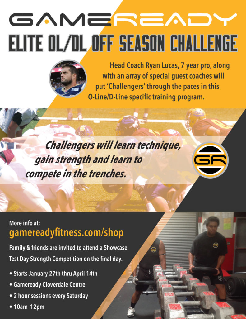 Gameready-OL-DL-Challenge-Flyer-final