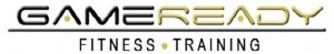 Gameready Fitness logo