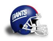 Giants-helmet-logo