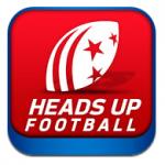 HeadsUpApp