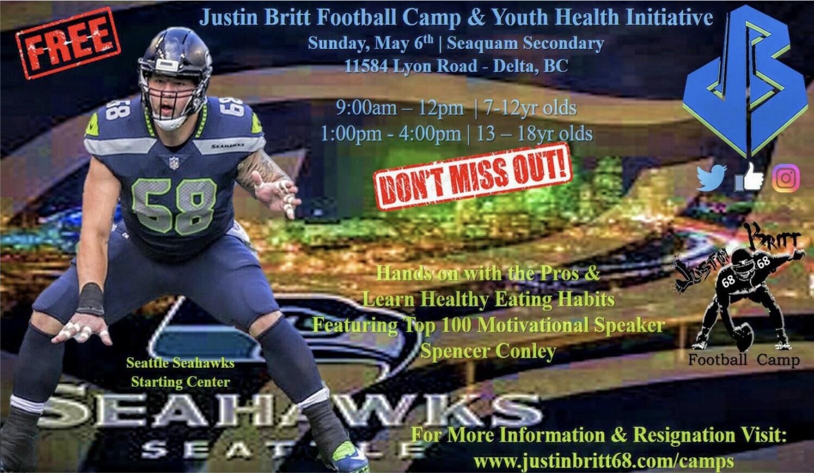 Justin-Britt-Seahawks-camp