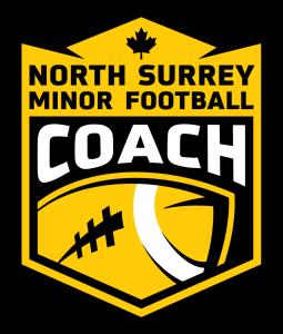 North-Surrey-Coach-Logo