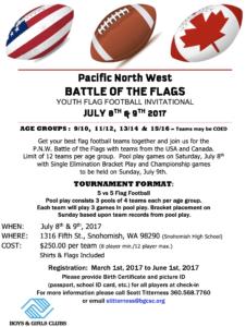 PNW-BattleoftheFlags2017
