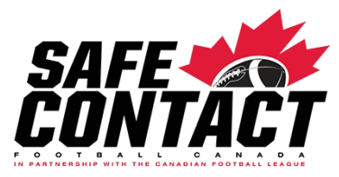 Safe Contact logo horiz