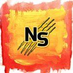 Scratch-logo-watercolor