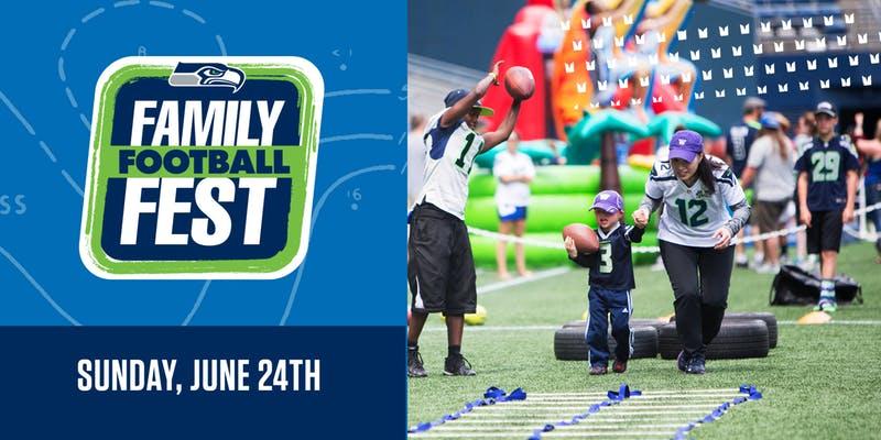 Seahawks-Family-Football-Fest