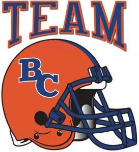 Team BC Logo