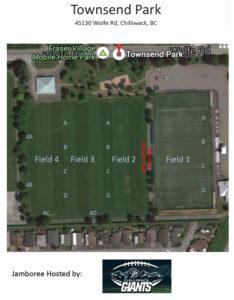 Townsend-field-map1000