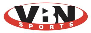 VBN-sports-video-streaming-logo