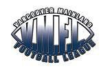 VMFL Logo