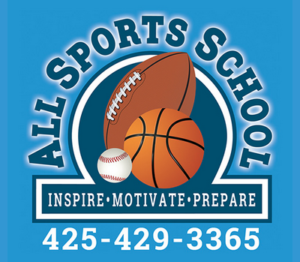 allsport-norwest-clinic-logo