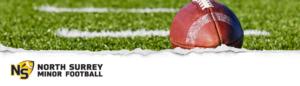 NSMF Banner Header football