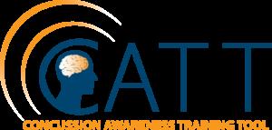 CATT website logo