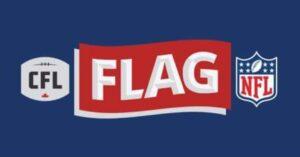 cfl-nfl-flag-logo