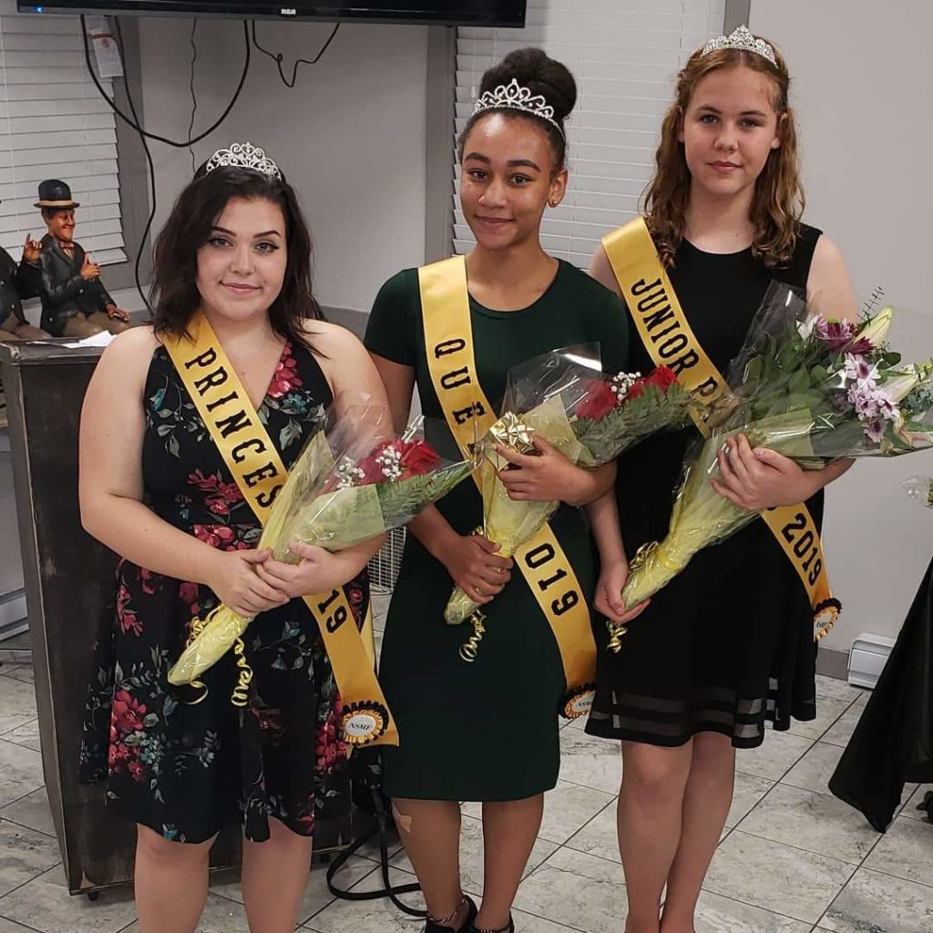 cheer-pageant-winners-2018