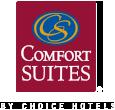 comfort-suites-logo-on-dark