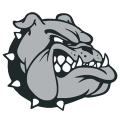 cowichan-bulldog-logo
