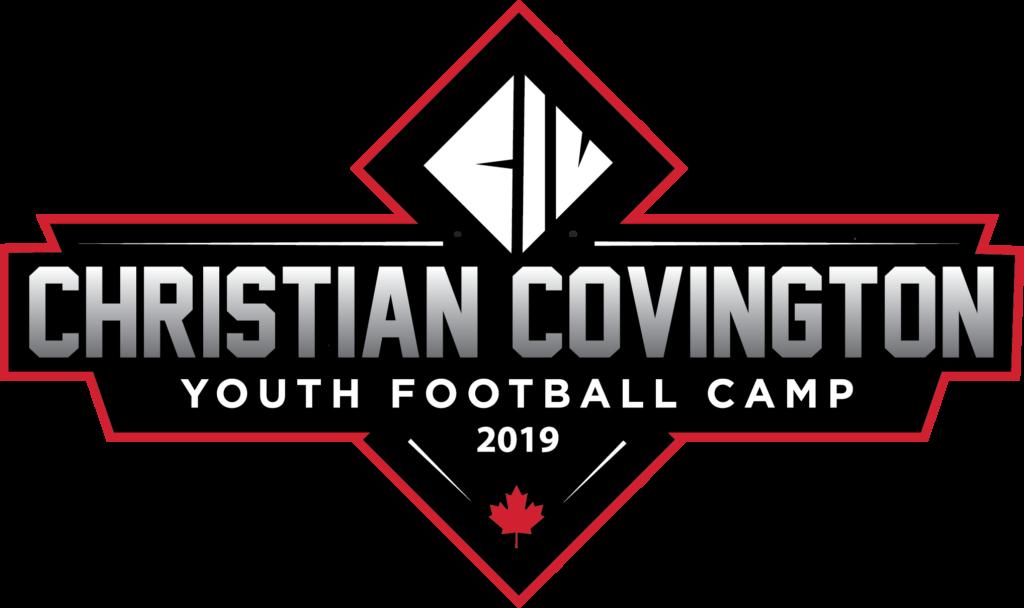 cropped-2019-Camp-Logo-Shield