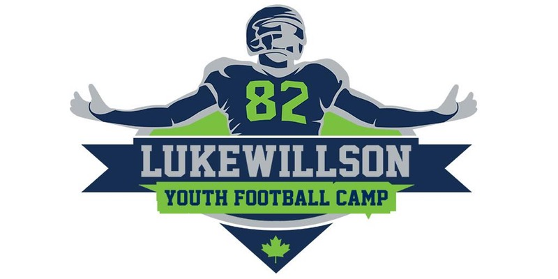 luke-willson-camp-logo