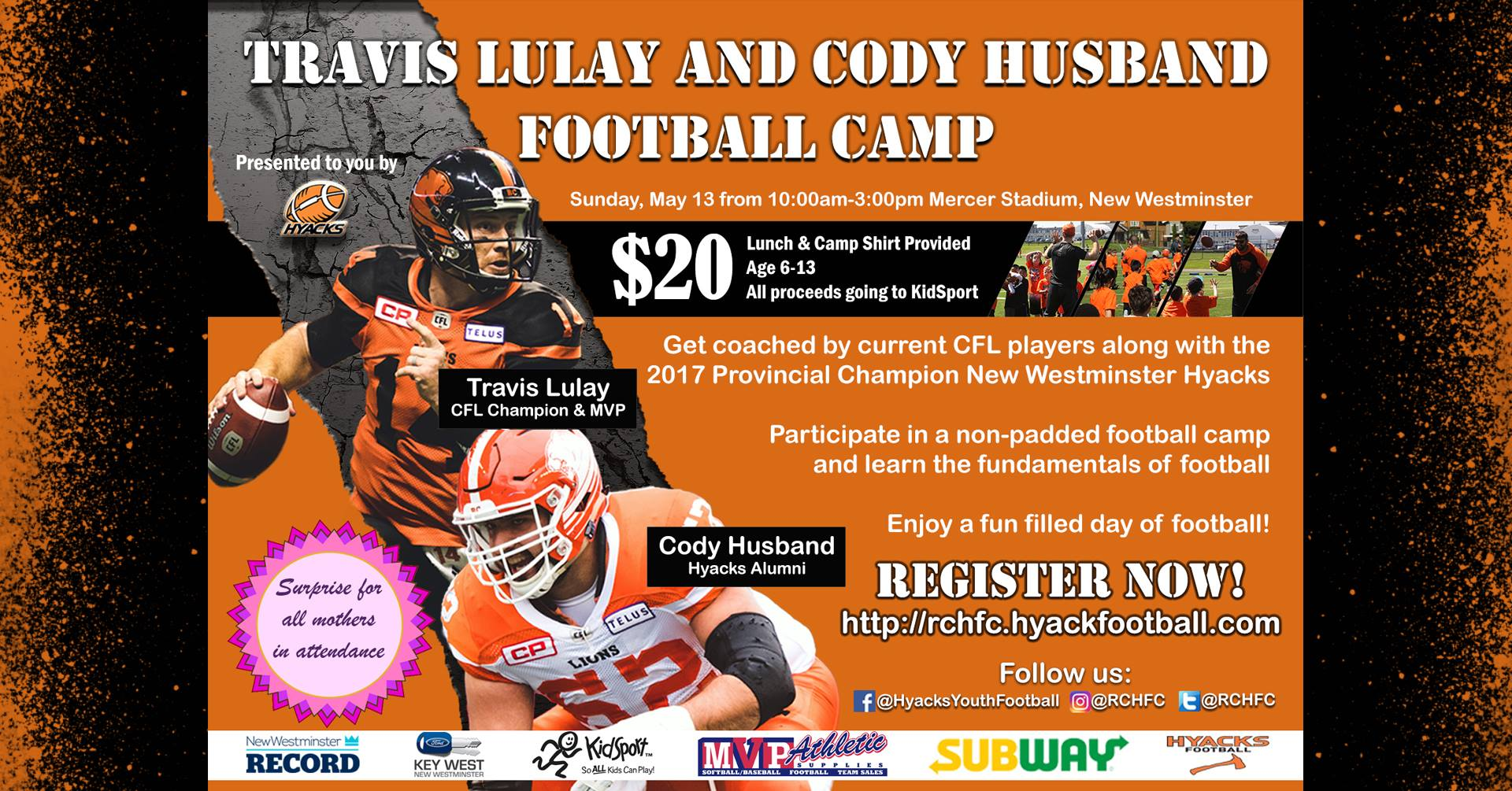lulay husband camp rchfc