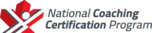 NCCP Coach Logo