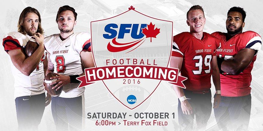 sfu-homecoming2016